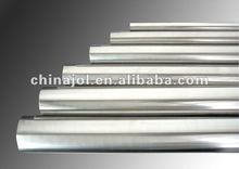 Cold drawn/rolled seamless steel tube
