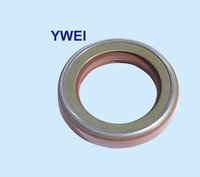 China oil seal supplier Industrial Application Shaft Seals