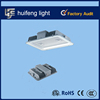 2016 hot selling Alibaba China 40w led gas station canopy lights