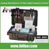 Fiber Optic Inspection & Cleaning Kit HW-760S