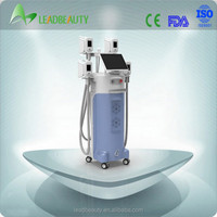 2015 newest Factory direct sale freeze fat cryolipolysis equipment antifreeze cryolipolysis membrane