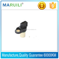 High quality factory price 39350-22600 camshaft sensor For hyundai and kia car