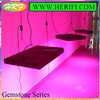 294x3w 600w led grow light high quality wholesale led grow panel light with 3 years warranty