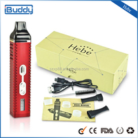 huge vapor mod ,mini vapor mod Taitanvs Hebe vaporizer wholesale