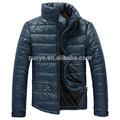 venda quente da moda moda chegada novo homem roupas de algodão acolchoado de algodão crianças roupas da moda