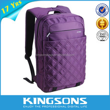 orifinal small backpacks for sports