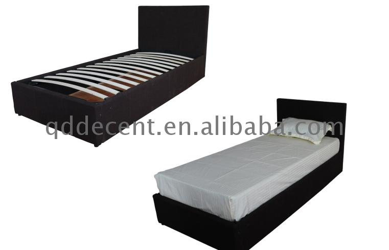 Low Price Of Chinese Storage Gas Lift Bed Frame For Shantui Spare ...