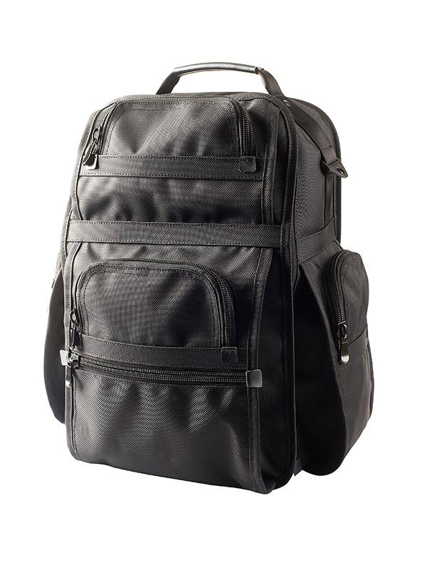 1680D backpack.jpg