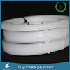 China Supplier Plastic Bones For Clothing Accessories With 13 Year Experience