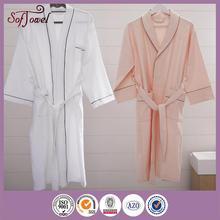 terry bathrobe belt