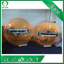 interseting water balls ,attractive inflatable water ball ,buy a water ball for kid