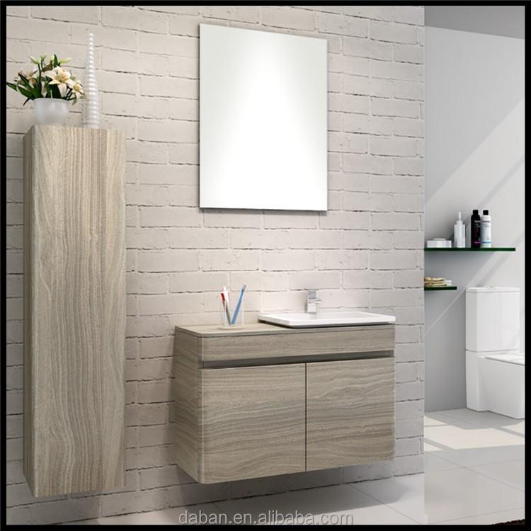 vanities for sale buy bathroom vanities for sale bathroom cabinets