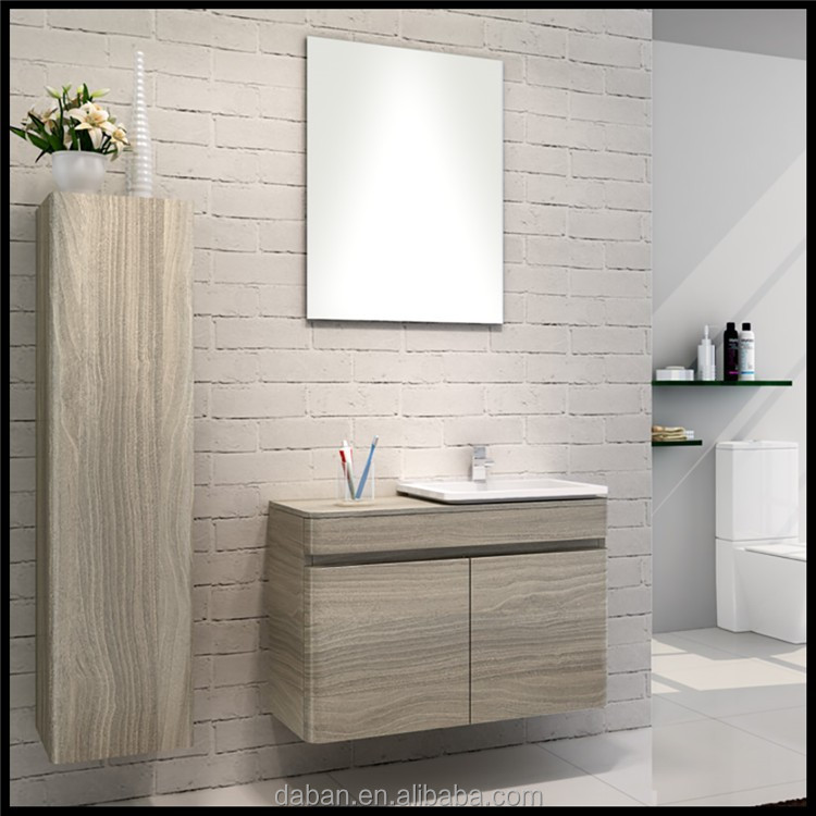 Classic bathroom cabinet nz pvc bathroom vanities for sale for Bathroom cupboards for sale