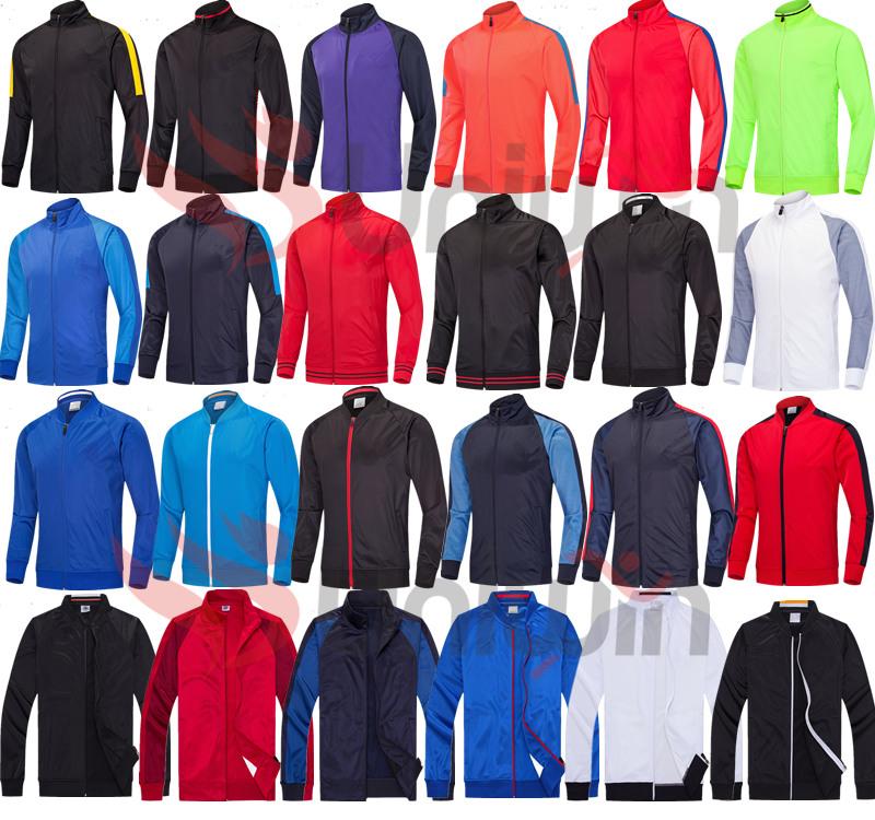 008 soccer jacket_.jpg