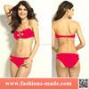 hot brazil sex girl bikini