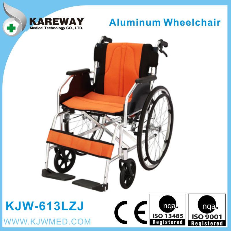 Folding Wheelchair Price Delhi Road