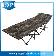 folding lounge bed,outdoor and garden bed camping bed