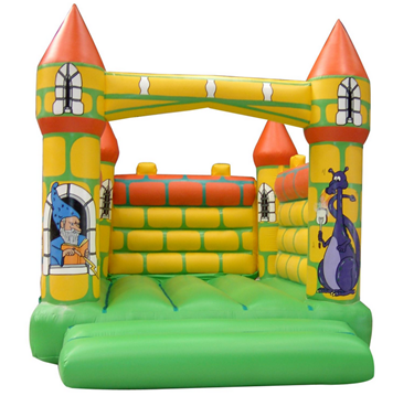 inflatable bouncer.png