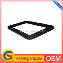 Updated cheapest silicone case for 7 kids tablet