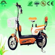 2015 new designs electric bike/electric bicycle with cheap price