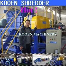 HOT food shredder cutting machine
