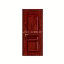 Promotional Open Style Swing doors