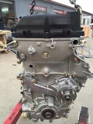 TOYOTA 2TR ENGINE 2.7L PRADRO HILUX, LAND CRUISER