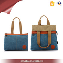 2015 new model tote bag handbag alibaba online shopping made in china