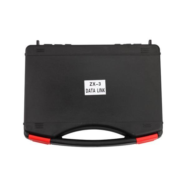 hitachi-dr-zx-excavator-diagnostic-scanner-tool-6