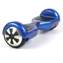 New Products for Market Two Wheel Electric Scooter, Electric Kick Scooter, Electric Scooter 2 Wheel