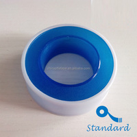 professional manufacturer of Teflone tape ptfe tape for buyer