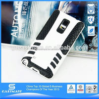 Newest fashion waterproof case for samsung galaxy s4 case/ waterproof case for samsung galaxy core prime