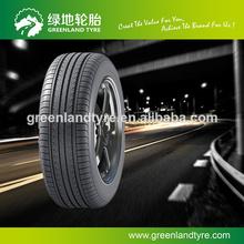 Usine chinoise rapide aoteli marque pcr pneus michelin tire la technologie 185/65 15 pneu de voiture