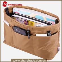 Multi-functional Travel Cosmetic Bag Nylon