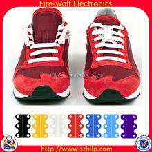 2015 New Eco Friendly Fashionable Ascension Theme/ Topic/ Sports Round Shoelace