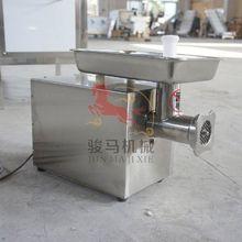 Guangdong factory Direct selling baking equipment JR-Q8A/JR-Q12A/JR-Q22A/JR-Q32A