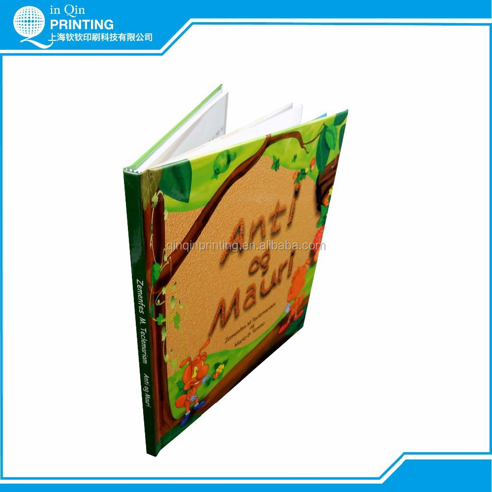 Hardcover book binding service philippines