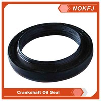 High Quality NBR Crankshaft Front Shaft Seal Oil Seal