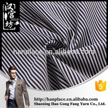 Hangongfang Competitive price Cheap 65 polyester 35 cotton twill fabric