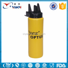 High Quality New Style Cheap Protein Shake Bottle