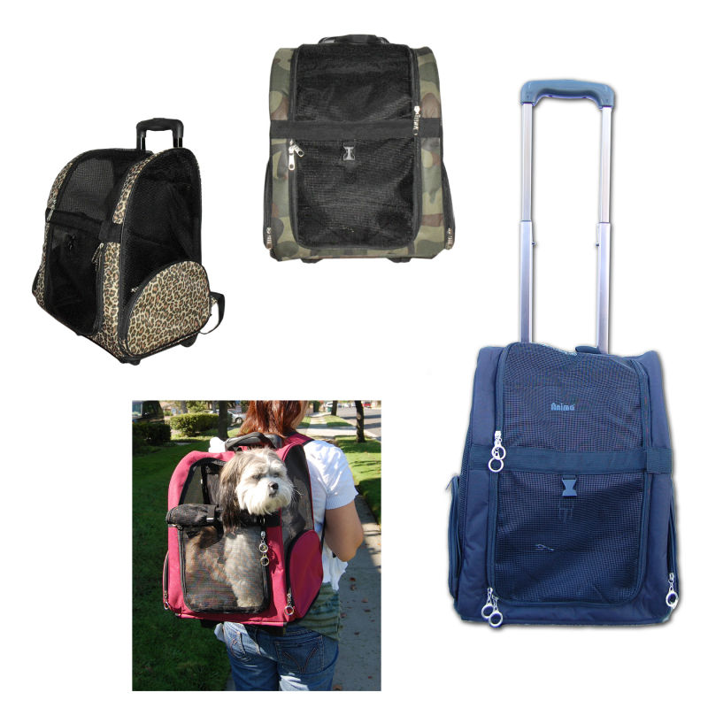 Pet Carriers For Small Dogs Cheap