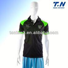 top brand football practice jersey