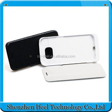 4200mAh Power Bank External Mobile USB Battery Emergency Charger Cell Phone