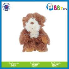 promotional gift cute plush monkey stuffed toys