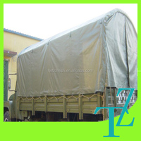 waterproof/anti-aging/high tear resistant 150gsm polyethylene Tarpaulins for car/truck/roof cover
