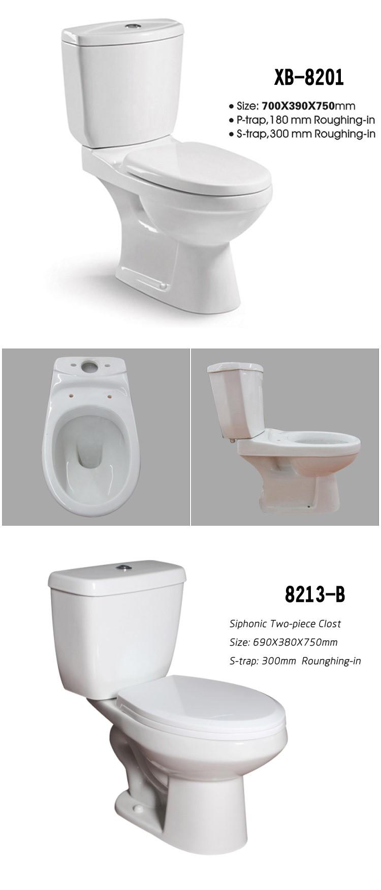 Gros toilettes prix date style wc chimique portable pour for Toilette chimique pour maison
