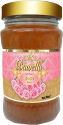 Bawella Rose jam
