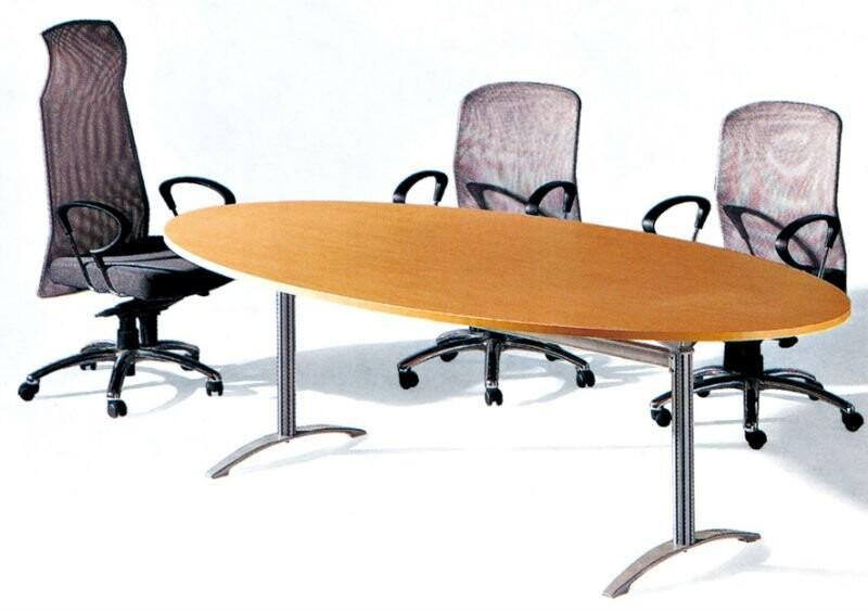 Oval Conference Table Oval Conference Table Small