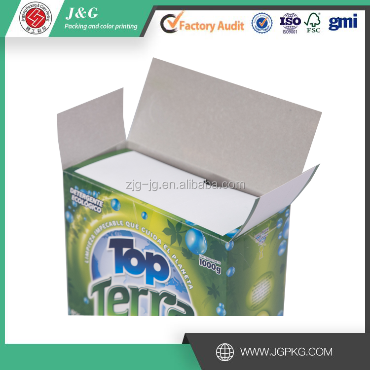 detergent box1.png