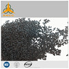 coal pellet huge specific surface area of activated carbon
